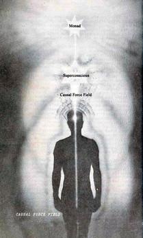 corpo mentale - 02