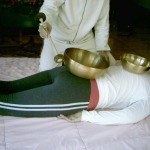 Yoga-a-Trento-Campane-Tibetane-03