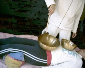 Yoga-a-Trento-Campane-Tibetane-04