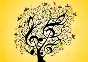 Yoga a Trento Musicoterapia
