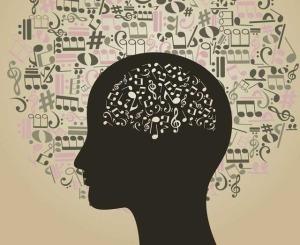 Yoga a Trento Musicoterapia Cervello