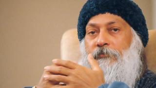 Yoga a Trento - Saggi Contemporanei - Osho Rajneesh 02