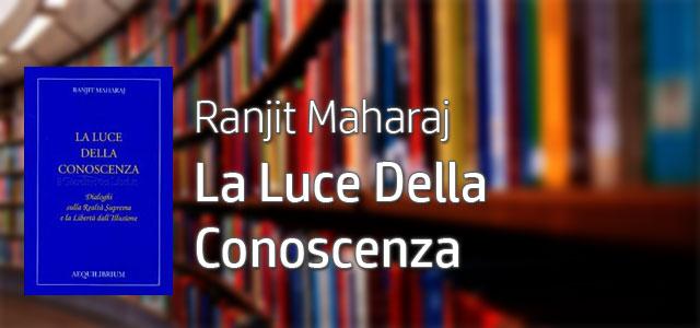 Yoga-a-Trento-Ranjit-Maharaj-La-Luce-Della-Conoscenza