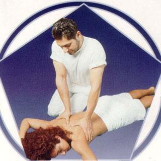 Massaggio-Shiatsu-Trento-Yoga-Enzo-de-Ruvo-2