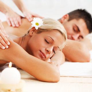 Massaggio Shiatsu Trento Yoga Enzo de Ruvo 3