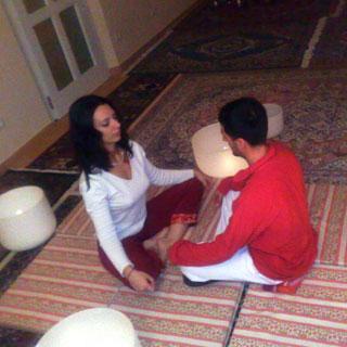 Massaggio-Sonoro-di-Coppia-2