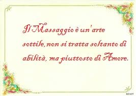 Massaggio-Trento-Il-Massaggio