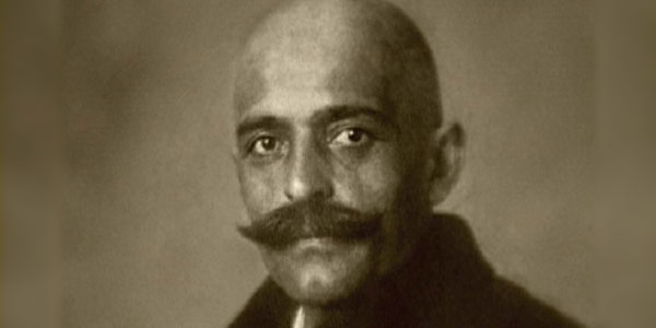 Yoga a Trento Saggi Contemporanei George Ivanovich Gurdjieff